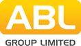 ABL Group Limited